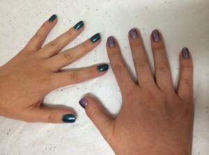joker hands